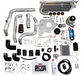 Honda S2000 Top Mount Full Race Kit