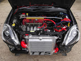 Honda Civic Type R EP3 Full Race Supercharger Kit