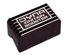 Dyna Ignition Booster (Single Points)