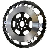 Ultralight Flywheel