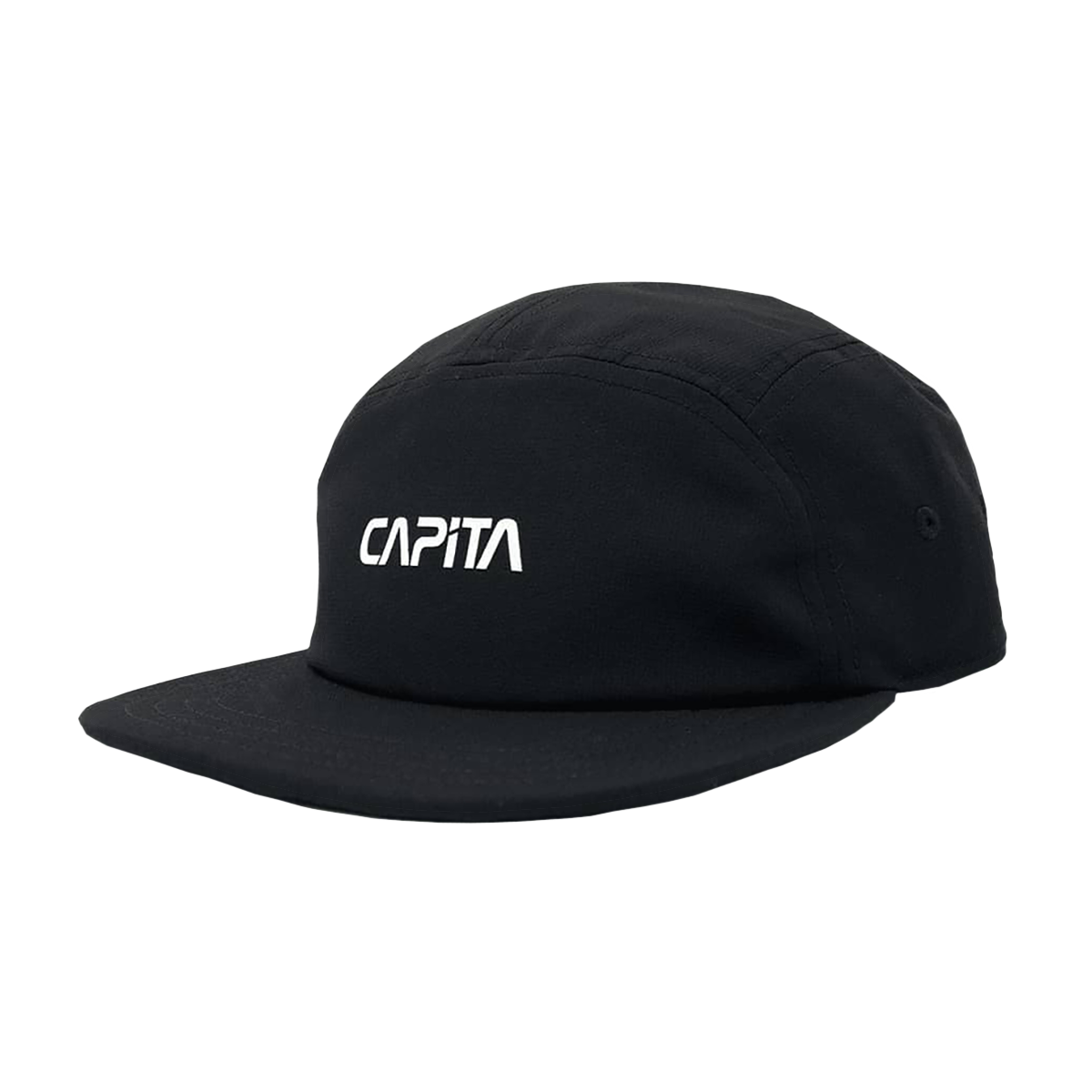 Outerspace 5 Panel Cap