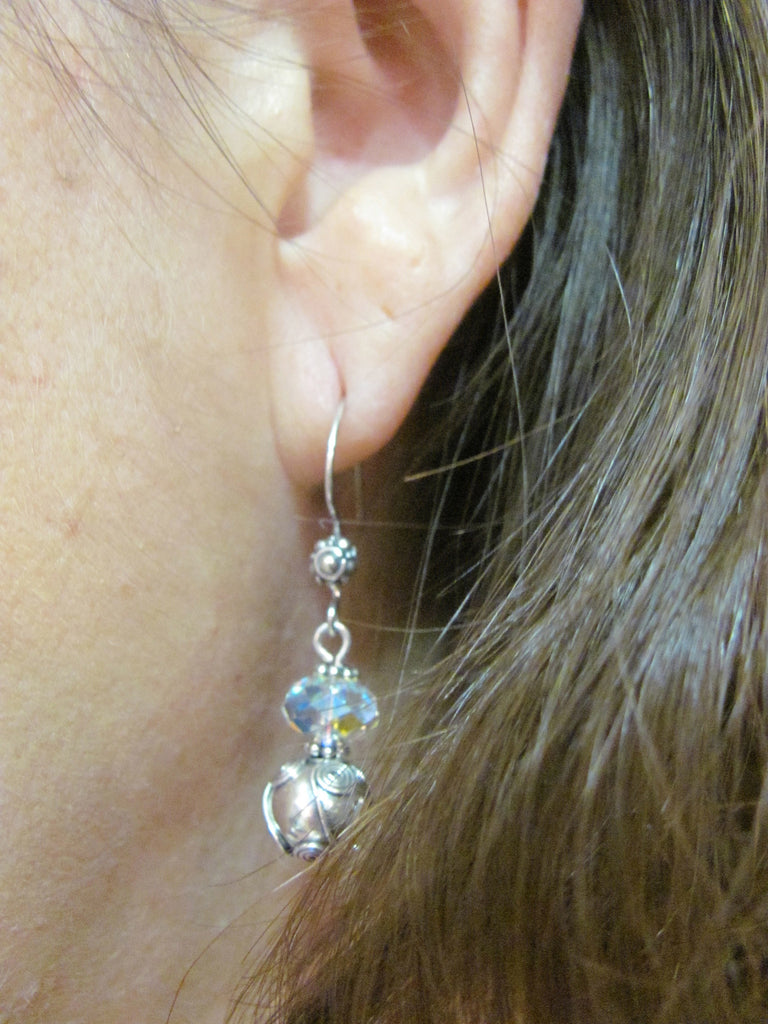 on stud fire of and pieces ice diamond jewelry earrings everyday blog hearts essentials