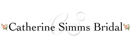 Catherine Simms Bridal
