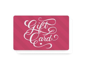 Gift Card Havenside Designs