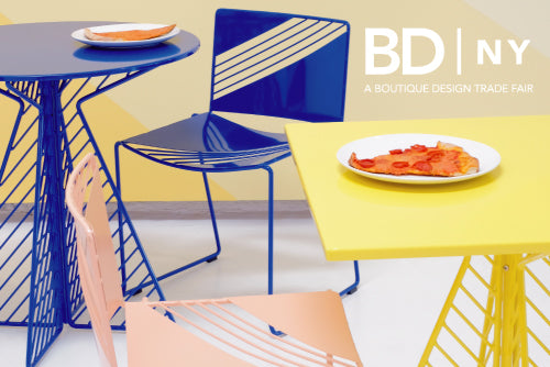 MEET US AT BDNY!