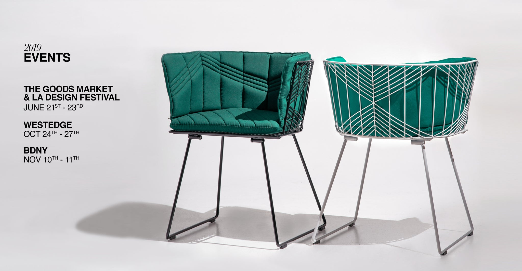 Bend Goods Wire Furniture Lounge Chairs Dining Chairs Bend Store