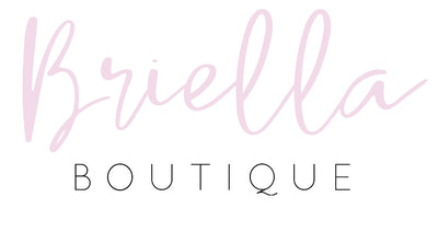 Briella Boutique