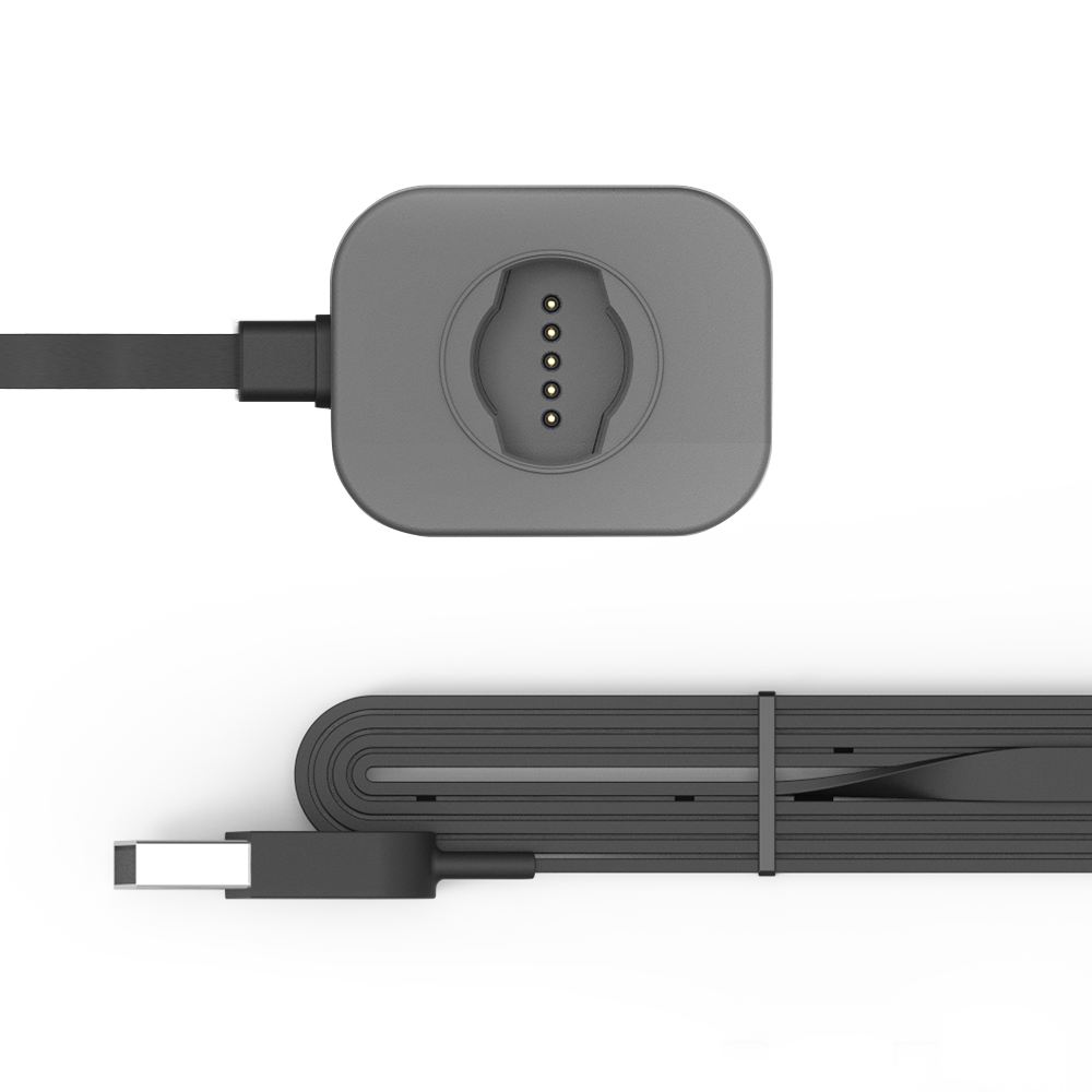 Whistle 3 – Additional USB Charging  Cable