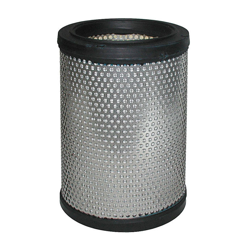Replacement Filter Element <span>1417H</span>