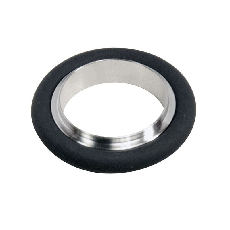 Centering  rings - ISO Fittings - NW 25<span>303102</span>