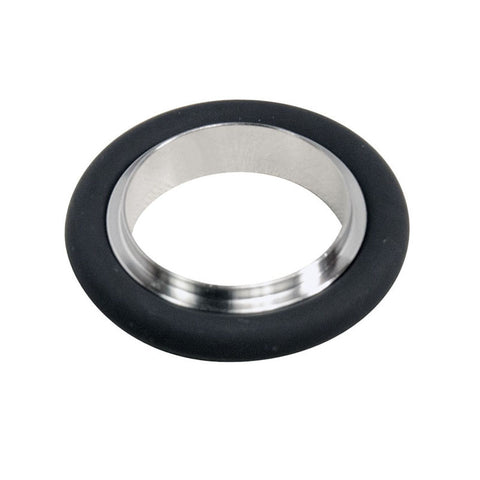 Centering  rings - ISO Fittings - NW 16 <span>303101</span>