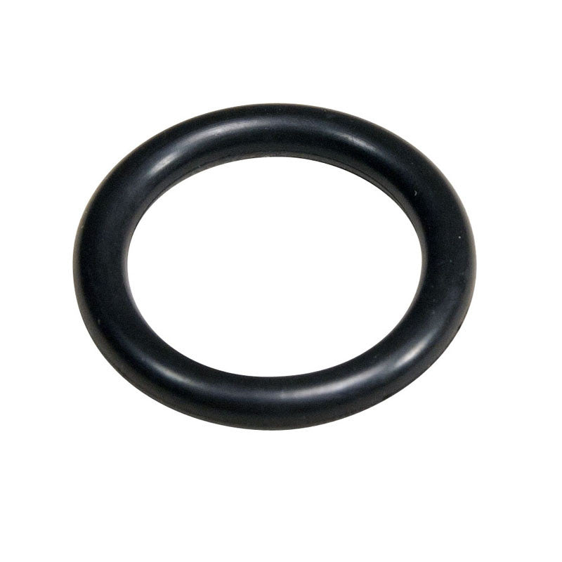 Centering  ring rubber o-ring - ISO Fittings <span>304802</span>