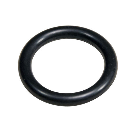 Centering  ring rubber o-ring - ISO Fittings <span>304801</span>
