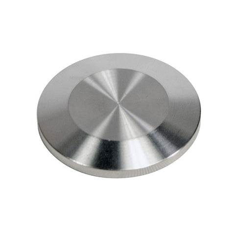 Blank-off Flanges - ISO Fittings - NW 16 <span>388101</span>