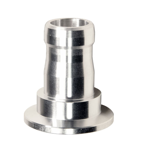Hose Adapters - ISO Fitting <span>501283</span>