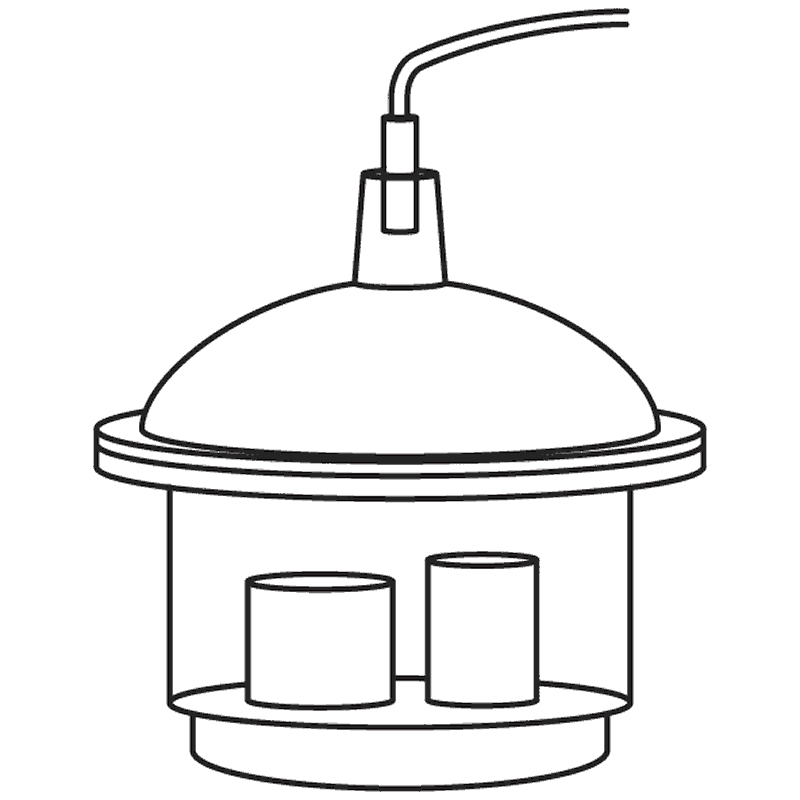 Desiccator Products
