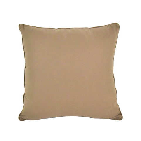 Indian Ocean Classic Scatter Cushion