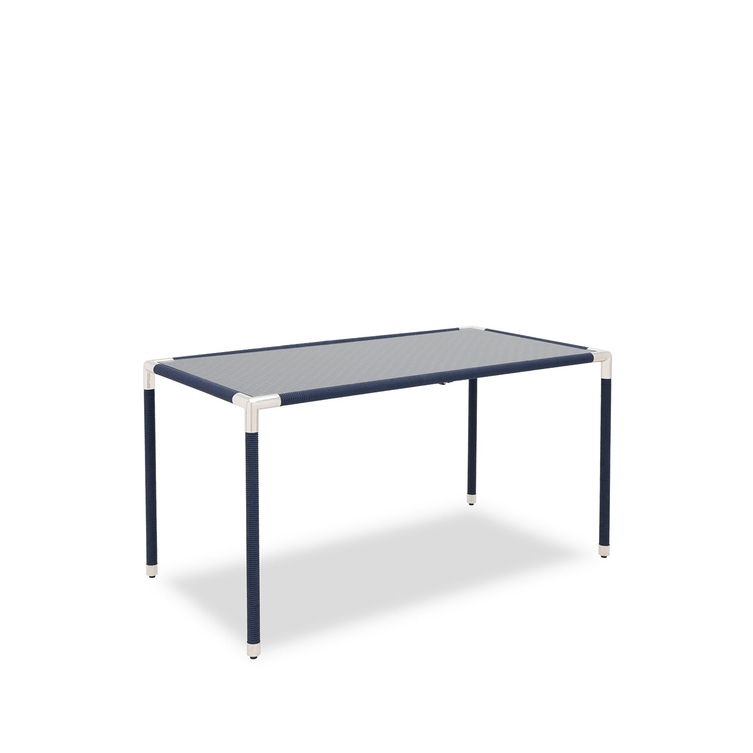 Marina 140cm Dining Table