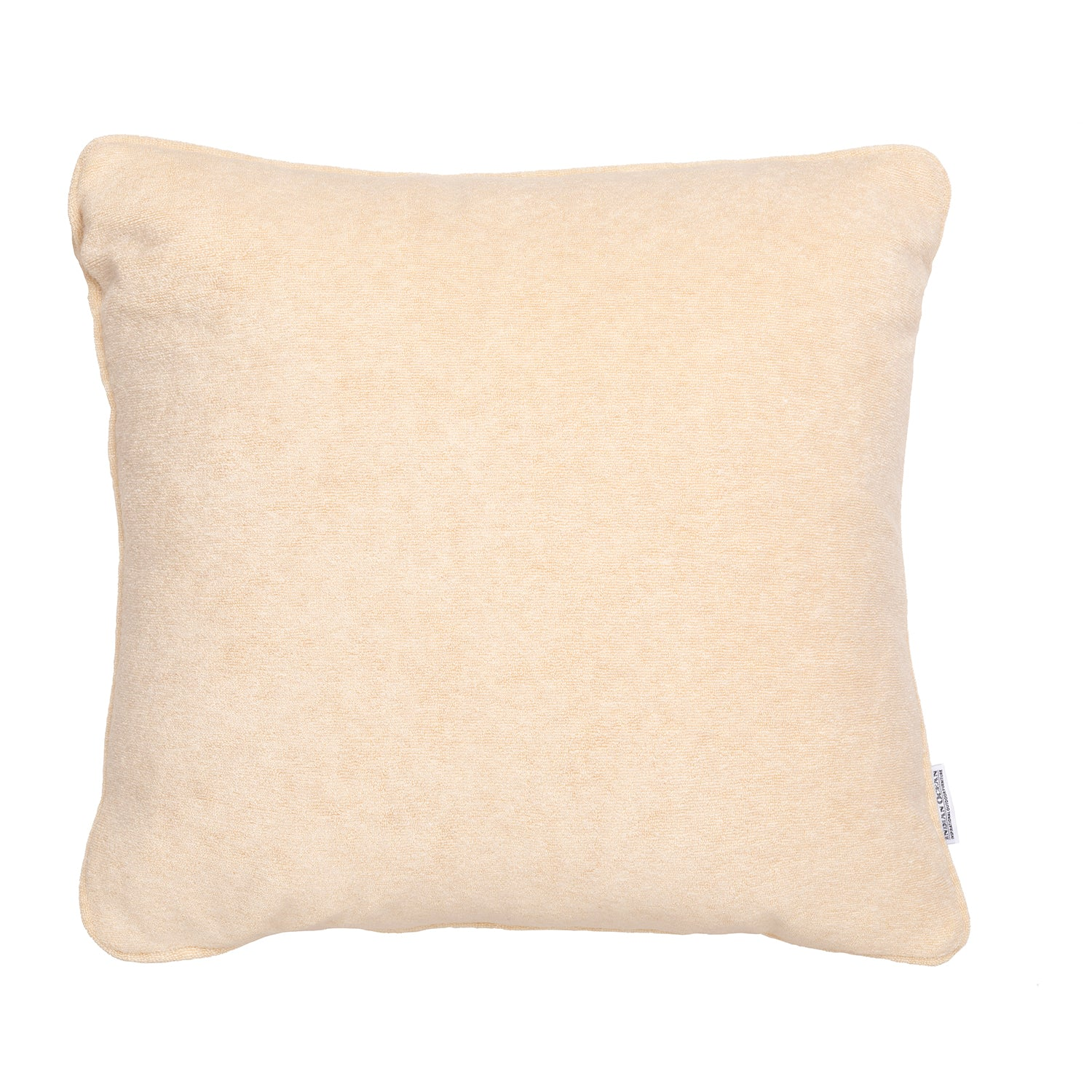 Parchment Scatter Cushion