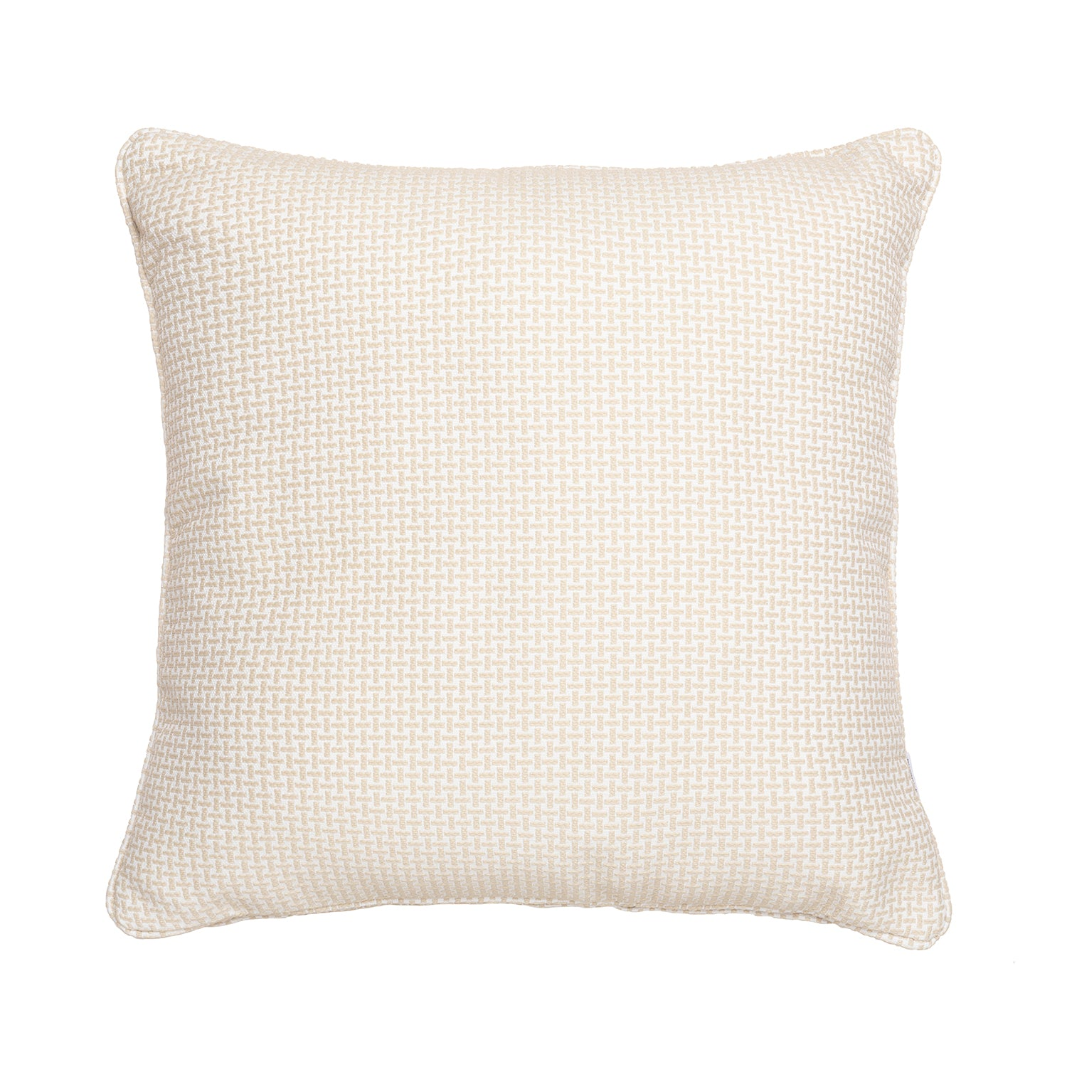 Paxos Scatter Cushion