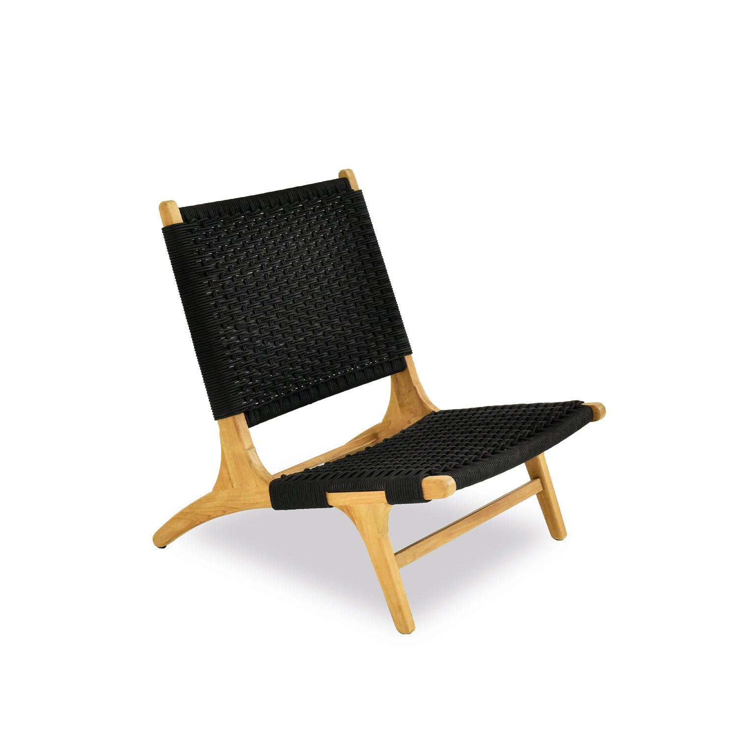 Pimlico Lounge Chair