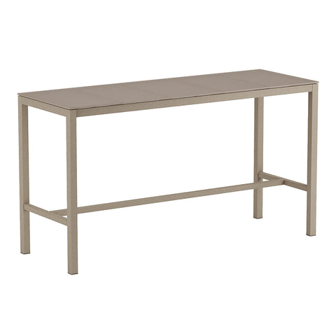 Taboela Powder-coated Bar Tables