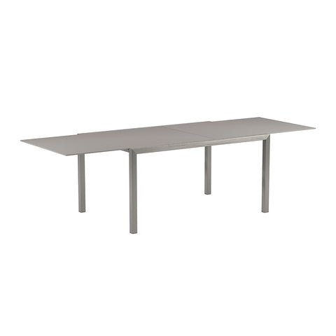 Taboela Extending Dining Tables