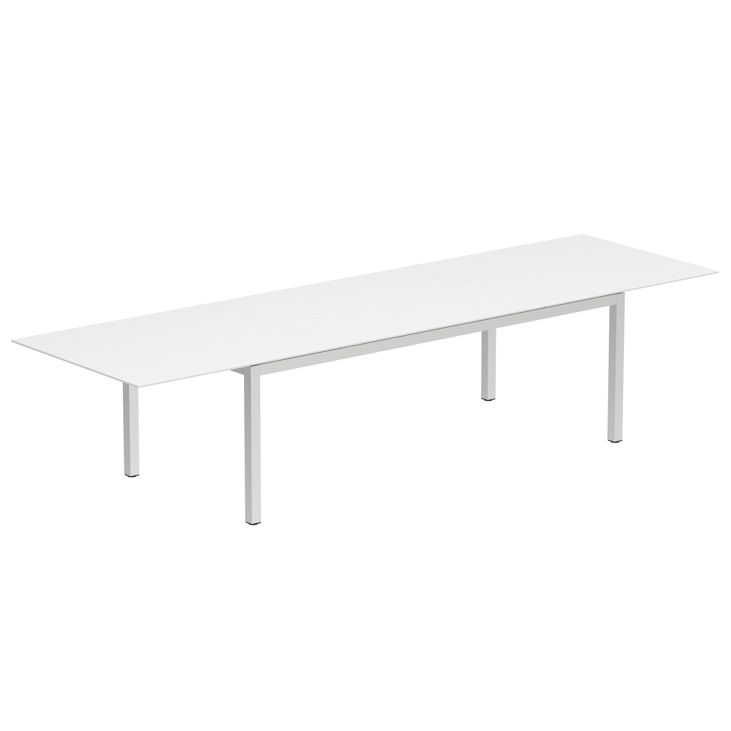 Taboela Extending Tables