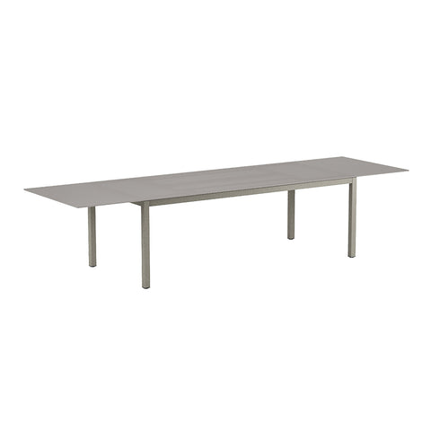 Taboela Powder-coated Extending Dining Tables