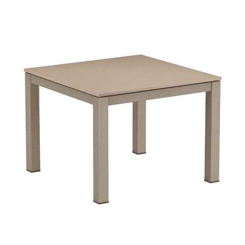 Taboela Powder-coated Side Table