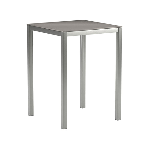Taboela Square Dining Tables