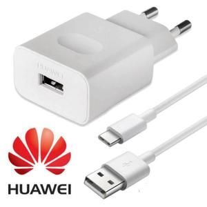HUAWEI Chargeur