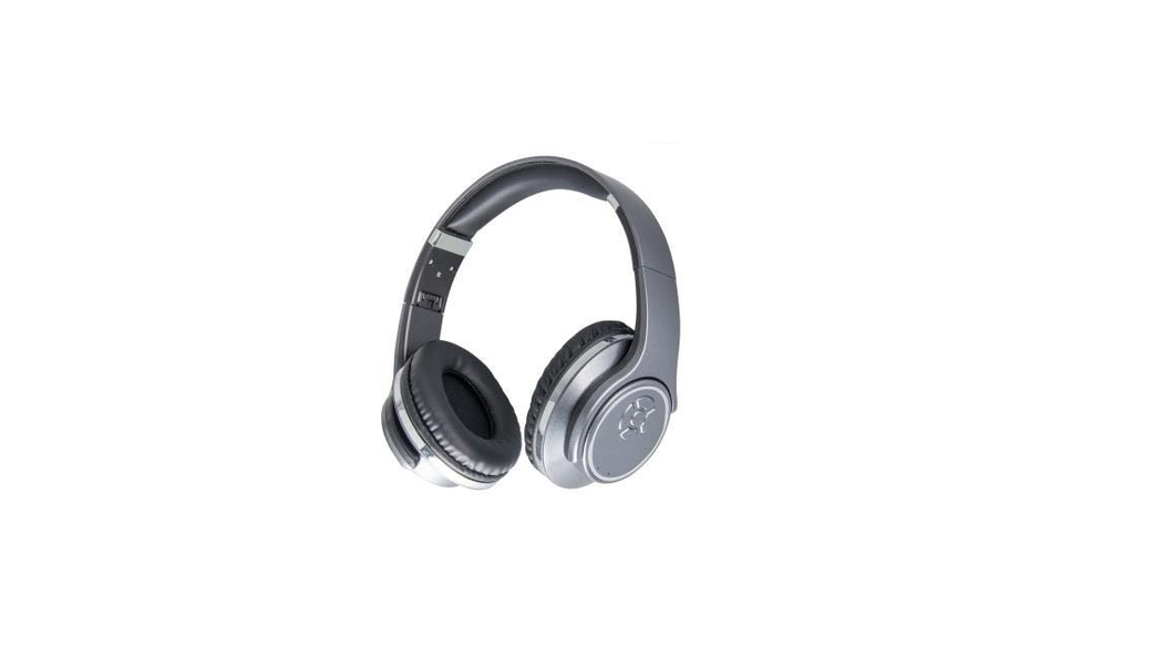 MTK Casque Bluetooth Original K3644