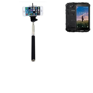 One Monopod Selfie Stick