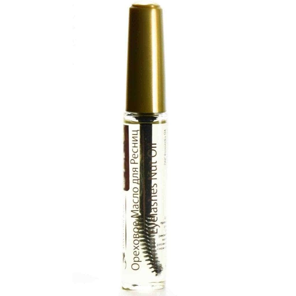 Wimpernserum Walnussöl Wimpernwachstum 12ml - Wimpernserum