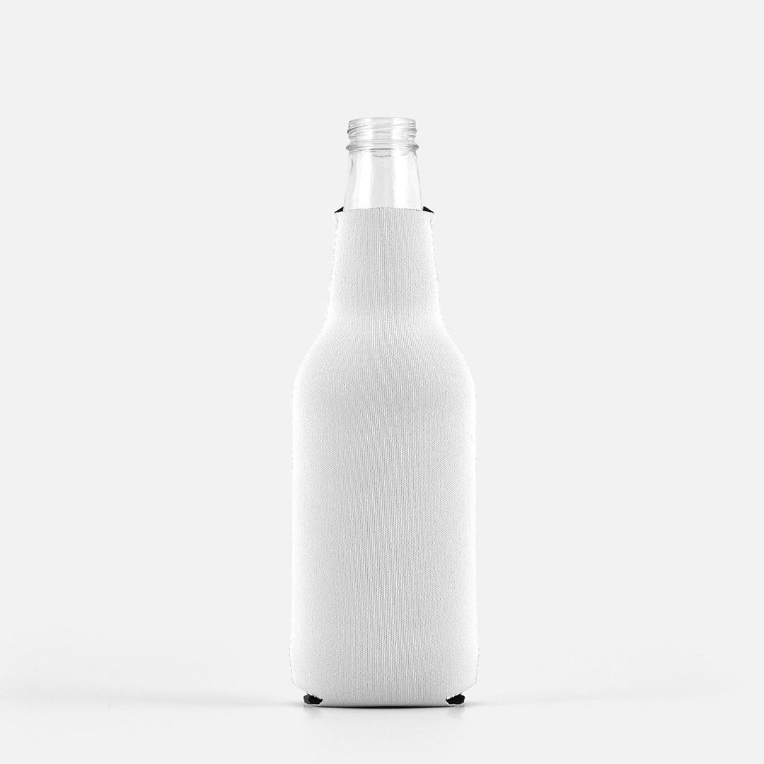 Aerosniff Bottle Wrap