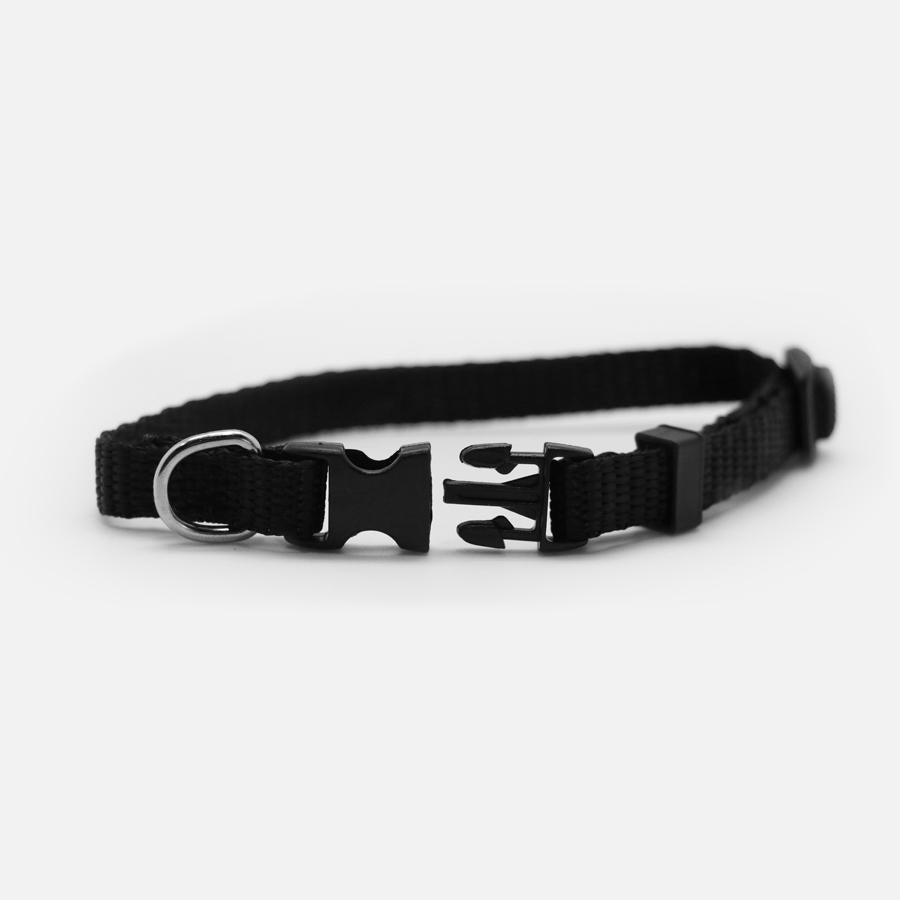 Mutt Merch Logo Collar Pet Bandana (LG & XL)