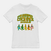 Grateful Dane Bella Canvas Unisex Tee 3001 - 2XL-3XL
