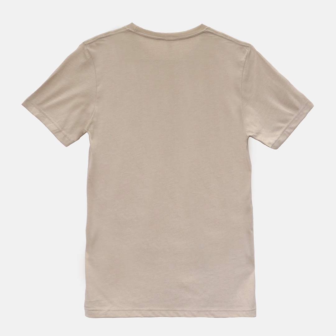 Def Shepherd Bella Canvas Unisex Tee 3001