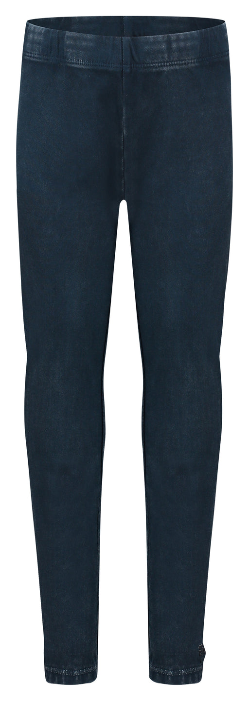 Noppies Clarendon Hills Legging