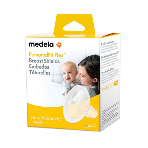 Medela Flex Breast Shield 30 mm