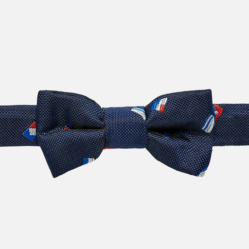 Mayoral Boys Bowtie
