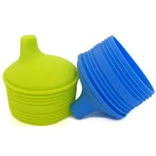 Silikids Sippy Cup Sippy Top