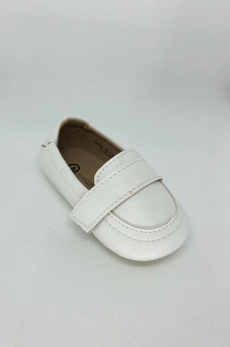 Jolene Baby Boys Shoe