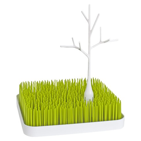 Boon Twig Drying Accessory