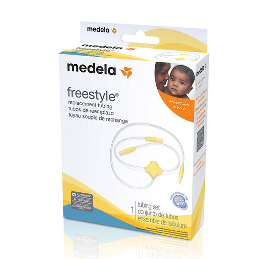 Medela Replacement Freestyle Tubing