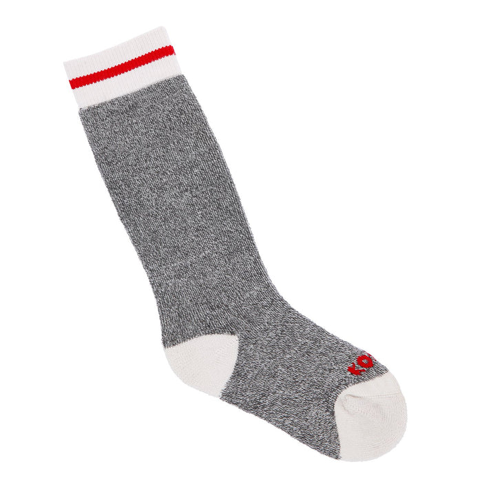 Kombi The Camp Heavyweight Sock