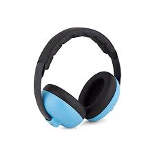 Banz Bluetooth Infant Earmuffs
