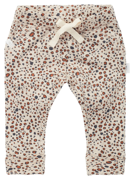 Noppies Sevenoaks Trousers - Sand