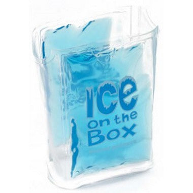 Drink In The Box Ice Pack